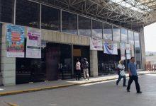 Photo of Regresan los descuentos en pagos vehiculares