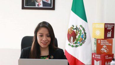Photo of Oaxaca referente mundial en el cumplimiento de los Objetivos de Desarrollo Sostenible
