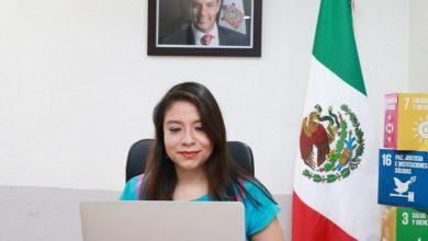 Photo of Realizan Primera Sesión Ordinaria 2020 del Consejo de la Agenda 2030 de Oaxaca
