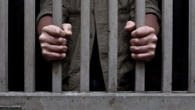 Photo of Llevamos a prisión a probable secuestrador detenido en flagrancia en Asunción Ixtaltepec: Fiscalía General