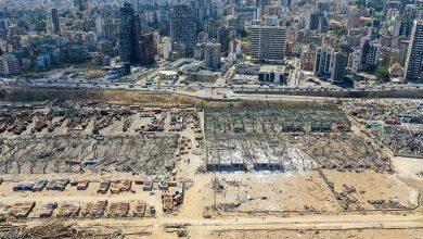 Photo of Explosión en Beirut arruina edificios históricos y museos