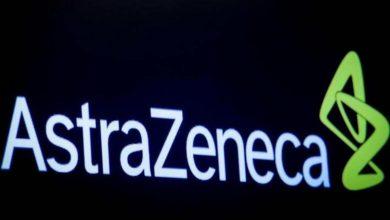 Photo of AstraZeneca, la historia detrás de la farmacéutica que va por la vacuna para covid