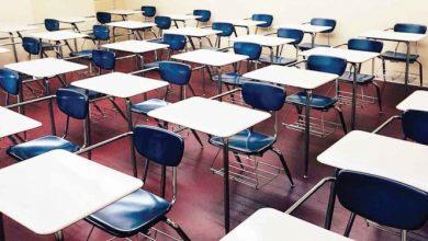Photo of Escuelas privadas en situación crítica