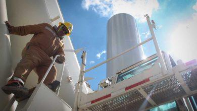 Photo of Iberdrola apuesta por impulsar la economía mexicana a través de la industria