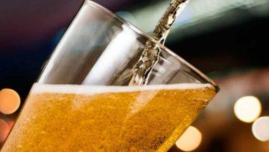 Photo of ¿Sabes qué es en realidad la cerveza? Te lo contamos