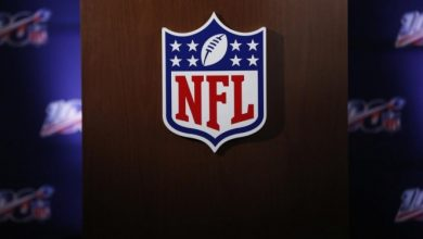 Photo of Coronavirus deja a la NFL sin 66 jugadores