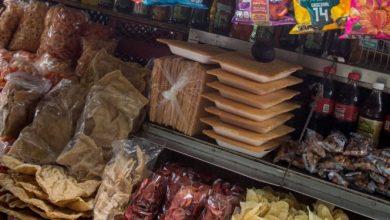 Photo of Pequeños comercios no aceptan dejar de vender 'alimentos chatarra' a niños