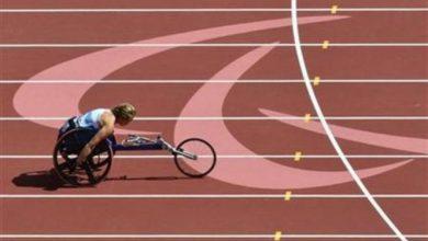 Photo of Revelan calendario de los Juegos Paralímpicos de Tokio