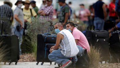 Photo of Asciende a 169 el número de migrantes oaxaqueños fallecidos por COVID 19 en los Estados Unidos