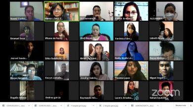 Photo of En encuentro con juventudes, Ayuntamiento de Oaxaca abre análisis para la igualdad de género