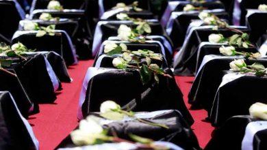 Photo of Actualiza IOAM número de migrantes oaxaqueños fallecidos en los Estados Unidos por COVID-19