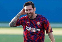 Photo of Messi sigue siendo el futbolista mejor pagado