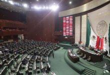 Photo of Presentan iniciativa de ley de amnistía para expresidentes