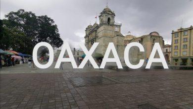 Photo of #EnVideo A partir del lunes 14 de septiembre, 24 estados de la República Mexicana pasaron de semáforo 🟡AMARILLO a 🟠NARANJA.