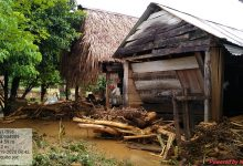Photo of Mantiene CEPCO atención en municipios de la Cuenca afectados por lluvias