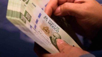 Photo of Entrega gobierno federal 646.5 millones de pesos a estados