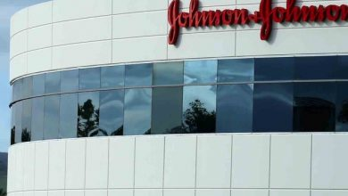 Photo of Johnson & Johnson reanudará ensayo de vacuna contra covid