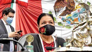 """Photo of """"Ley de Derechos amaga la inversión""""; diputados avalan la norma en lo general"""