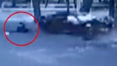 Photo of Así fue como un conductor ebrio mató a un motociclista, juez lo deja libre