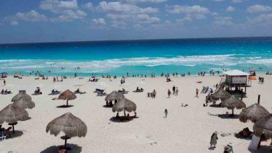 Photo of Caribe Mexicano supera el 40% de ocupación hotelera
