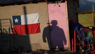 Photo of Chile suspende toque de queda para realizar plebiscito constitucional