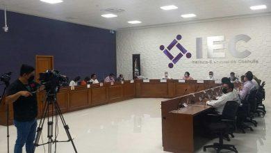 Photo of Declaran válida la elección, y la victoria del PRI, en Coahuila
