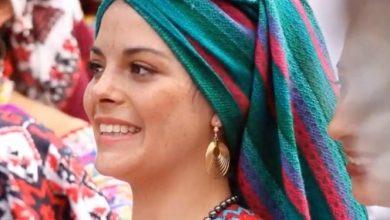 Photo of Estudiantes diseñan 'México Rosa' contra violencia de género