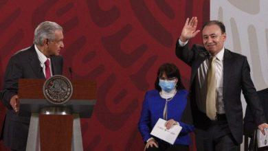 Photo of Si hay aspiraciones políticas, está semana deben dejar cargo