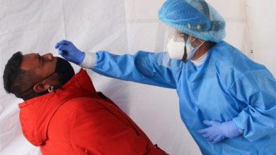 Photo of Medidas prioritarias buscan identificar casos covid-19 y aislarlos