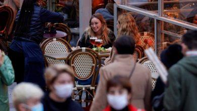 Photo of Europa con repunte en muertes por covid; países aplican confinamientos