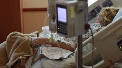 Photo of Neozelandeses aprueban la eutanasia, divididos sobre el cannabis