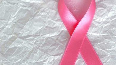 Photo of Fondos Catastróficos no transfirió recursos para cáncer de mama y niños