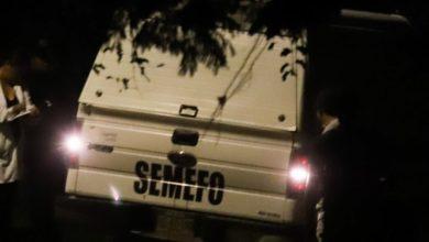 Photo of Desaparecen dos estudiantes en Acapulco y hallan sus cuerpos en bolsas