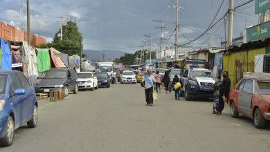 Photo of Apoyan comerciantes determinación del Ayuntamiento de no autorizar puestos provisionales en Mercado de Abastos
