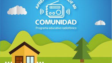 """Photo of Aportan docentes bilingües saberes y experiencias al programa """"Aprendiendo desde mi comunidad"""""""