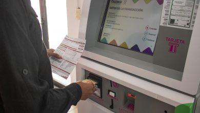 Photo of Continúa SAPAO brindando descuento del 100 % en los conceptos de recargos, multas y actualizaciones