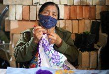 Photo of Necesario reconocer la creación artesanal de la Cañada: IOA