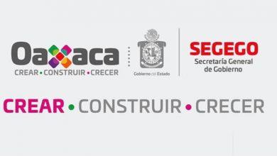 """Photo of Segego exhorta a las autoridades municipales a cancelar todos los eventos públicos por motivo del """"Día de Muertos"""""""