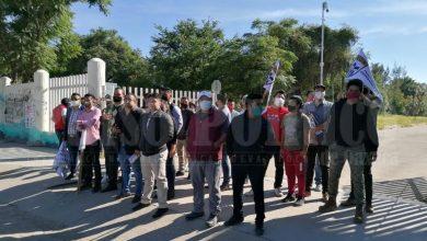 Photo of GRUPO DE ORGANIZACIONES SE RETIRAN DE LA HUELGA EN LA UABJO, DEJAN SOLO A FRANCISCO VELÁSQUEZ