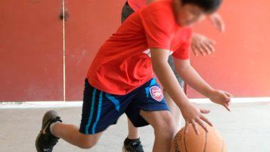 Photo of Recomienda IEEPO promover la actividad física y buena alimentación en escolares