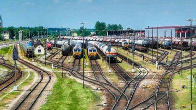 Photo of CONALEP enriquecerá sus programas académicos en el sector ferroviario