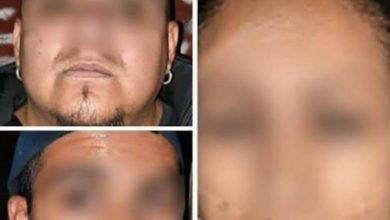 Photo of Con dos cómplices, mujer mata a expareja en Querétaro
