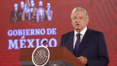 Photo of Destaca López Obrador 100 compromisos cumplidos
