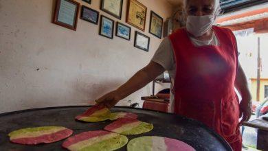 Photo of Llaman a no aumentar el precio de la tortilla