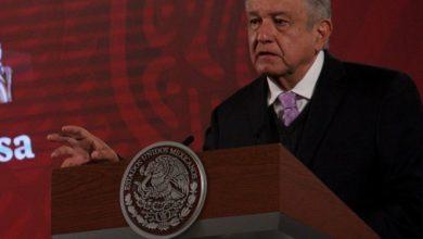 Photo of López Obrador se reúne con empresarios para tratar outsourcing