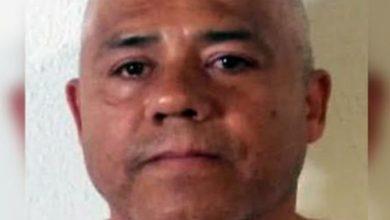Photo of Dan más de 11 años de prisión a sujeto que abusó de niña de 8 años
