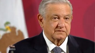 Photo of Pide López Obrador que se investigue a su prima Felipa