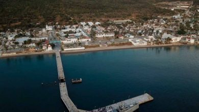 Photo of Adiós cárcel de Islas Marías; bienvenida reserva natural