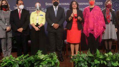 Photo of INAI, contra la violencia política contra las mujeres