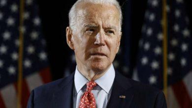Photo of Biden suma gente a su equipo para la lucha contra el Covid